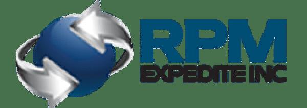RPM Expedite INC – Freight Management – Heavy Haul – Canada & United States