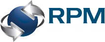 RPM Expedite INC - Freight Management - Heavy Haul - Canada & United States