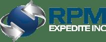 RPM Expedite INC - Freight Management - Heavy Haul - Canada & United States